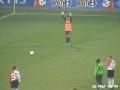 Feyenoord - Sporting 1-2 24-02-2005 (18).JPG