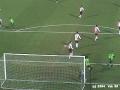 Feyenoord - Sporting 1-2 24-02-2005 (19).JPG