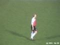 Feyenoord - Sporting 1-2 24-02-2005 (2).JPG