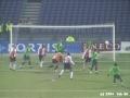 Feyenoord - Sporting 1-2 24-02-2005 (20).JPG