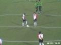 Feyenoord - Sporting 1-2 24-02-2005 (21).JPG