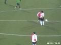 Feyenoord - Sporting 1-2 24-02-2005 (22).JPG