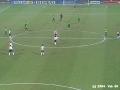 Feyenoord - Sporting 1-2 24-02-2005 (23).JPG