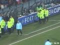 Feyenoord - Sporting 1-2 24-02-2005 (24).JPG