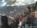 Feyenoord - Sporting 1-2 24-02-2005 (25).JPG