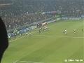 Feyenoord - Sporting 1-2 24-02-2005 (27).JPG