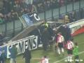 Feyenoord - Sporting 1-2 24-02-2005 (28).JPG
