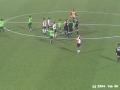 Feyenoord - Sporting 1-2 24-02-2005 (3).JPG