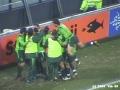 Feyenoord - Sporting 1-2 24-02-2005 (30).JPG