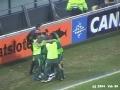 Feyenoord - Sporting 1-2 24-02-2005 (31).JPG