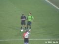 Feyenoord - Sporting 1-2 24-02-2005 (32).JPG
