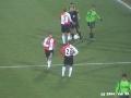 Feyenoord - Sporting 1-2 24-02-2005 (33).JPG