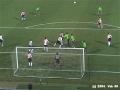 Feyenoord - Sporting 1-2 24-02-2005 (34).JPG