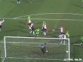 Feyenoord - Sporting 1-2 24-02-2005 (35).JPG