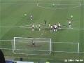 Feyenoord - Sporting 1-2 24-02-2005 (36).JPG