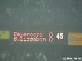 Feyenoord - Sporting 1-2 24-02-2005 (37).JPG