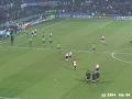 Feyenoord - Sporting 1-2 24-02-2005 (38).JPG