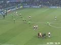 Feyenoord - Sporting 1-2 24-02-2005 (39).JPG