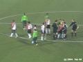 Feyenoord - Sporting 1-2 24-02-2005 (4).JPG