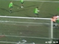 Feyenoord - Sporting 1-2 24-02-2005 (40).JPG