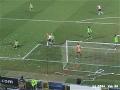 Feyenoord - Sporting 1-2 24-02-2005 (41).JPG