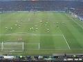 Feyenoord - Sporting 1-2 24-02-2005 (42).JPG
