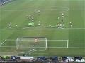 Feyenoord - Sporting 1-2 24-02-2005 (43).JPG
