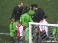 Feyenoord - Sporting 1-2 24-02-2005 (44).JPG