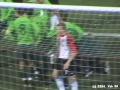 Feyenoord - Sporting 1-2 24-02-2005 (45).JPG