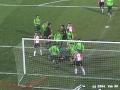 Feyenoord - Sporting 1-2 24-02-2005 (46).JPG