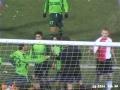 Feyenoord - Sporting 1-2 24-02-2005 (47).JPG