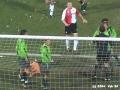 Feyenoord - Sporting 1-2 24-02-2005 (48).JPG