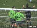 Feyenoord - Sporting 1-2 24-02-2005 (49).JPG