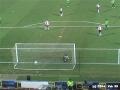 Feyenoord - Sporting 1-2 24-02-2005 (5).JPG
