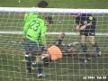 Feyenoord - Sporting 1-2 24-02-2005 (50).JPG