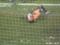 Feyenoord - Sporting 1-2 24-02-2005 (51).JPG