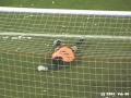 Feyenoord - Sporting 1-2 24-02-2005 (52).JPG