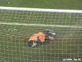 Feyenoord - Sporting 1-2 24-02-2005 (53).JPG