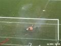 Feyenoord - Sporting 1-2 24-02-2005 (54).JPG