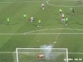 Feyenoord - Sporting 1-2 24-02-2005 (55).JPG