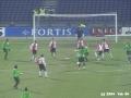 Feyenoord - Sporting 1-2 24-02-2005 (56).JPG