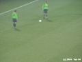 Feyenoord - Sporting 1-2 24-02-2005 (57).JPG