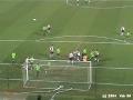 Feyenoord - Sporting 1-2 24-02-2005 (58).JPG