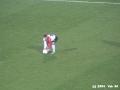 Feyenoord - Sporting 1-2 24-02-2005 (59).JPG