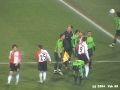 Feyenoord - Sporting 1-2 24-02-2005 (6).JPG