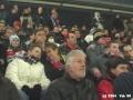 Feyenoord - Sporting 1-2 24-02-2005 (60).JPG