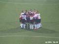 Feyenoord - Sporting 1-2 24-02-2005 (61).JPG