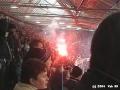 Feyenoord - Sporting 1-2 24-02-2005 (62).JPG