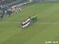 Feyenoord - Sporting 1-2 24-02-2005 (63).JPG