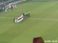 Feyenoord - Sporting 1-2 24-02-2005 (64).JPG